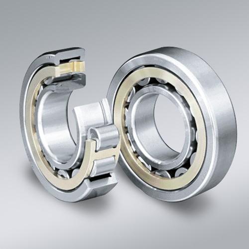 Low noise fan ball bearing 6201DU 6201NSE price 6201LU/RSR ball bearing for ceiling fan parts