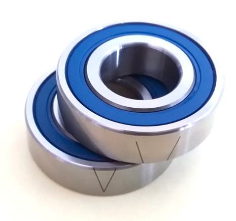 AMI MUCP210  Pillow Block Bearings