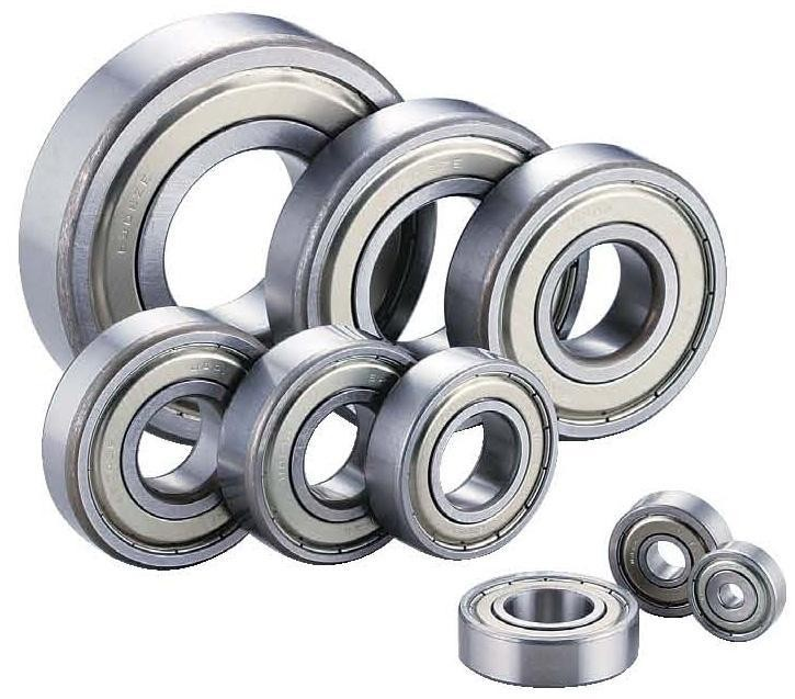 High RPM NSK Deep Groove Ball Bearing 6201 Motor Bearing 6202 6203 NSK 6201du 6202du 6203du