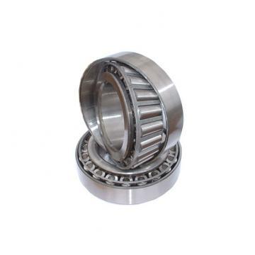 Motorcycle Spare Parts Distributor NTN Deep Groove Ball Bearing 6000 6002 6004 6006 6008 6010 Ball Bearings