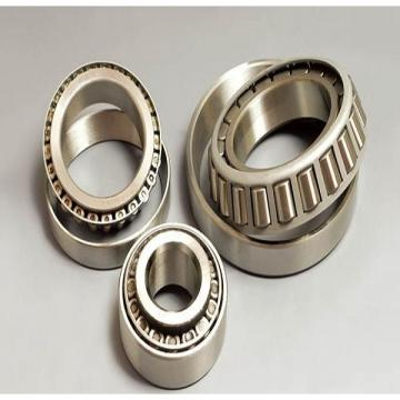 Japan NSK deep groove ball bearing 6202-2RS 6202 RS
