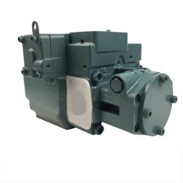 Vickers DG5V-5-2A-T-M-U-H7-10 Electro Hydraulic Valve