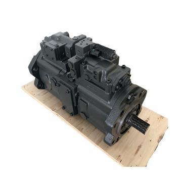 Vickers DG5S4-046C-T-E-M-U-H5-60/H7-11 Electro Hydraulic Valve