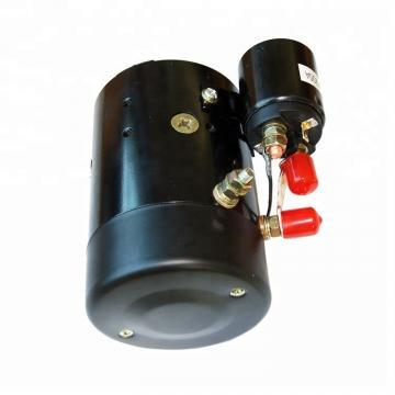 Vickers DG5S4-042C-T-E-M-U-H5-60/H7-11 Electro Hydraulic Valve