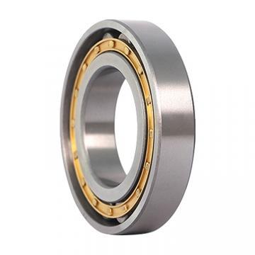 4.331 Inch | 110 Millimeter x 5.906 Inch | 150 Millimeter x 1.575 Inch | 40 Millimeter  TIMKEN 3MMVC9322HX DUL  Precision Ball Bearings