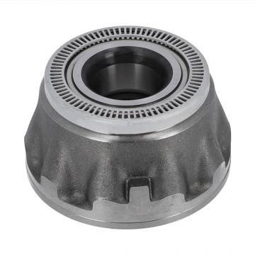 SEALMASTER USBFF5000A-207-C  Flange Block Bearings