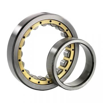 CONSOLIDATED BEARING 6022-ZZ  Single Row Ball Bearings