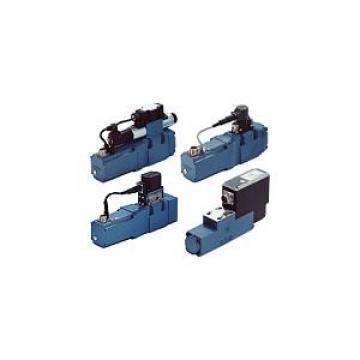 REXROTH DBDS 6 P1X/50 R900423732 Pressure relief valve