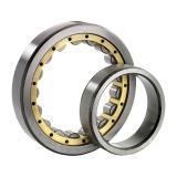 2.25 Inch | 57.15 Millimeter x 0 Inch | 0 Millimeter x 1.625 Inch | 41.275 Millimeter  TIMKEN 635-3  Tapered Roller Bearings
