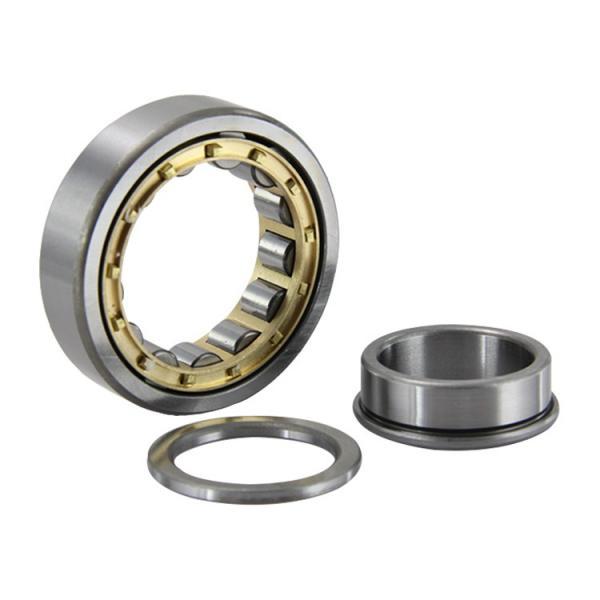 12.598 Inch | 320 Millimeter x 21.26 Inch | 540 Millimeter x 6.929 Inch | 176 Millimeter  SKF 23164 CAC/C08W509  Spherical Roller Bearings #2 image