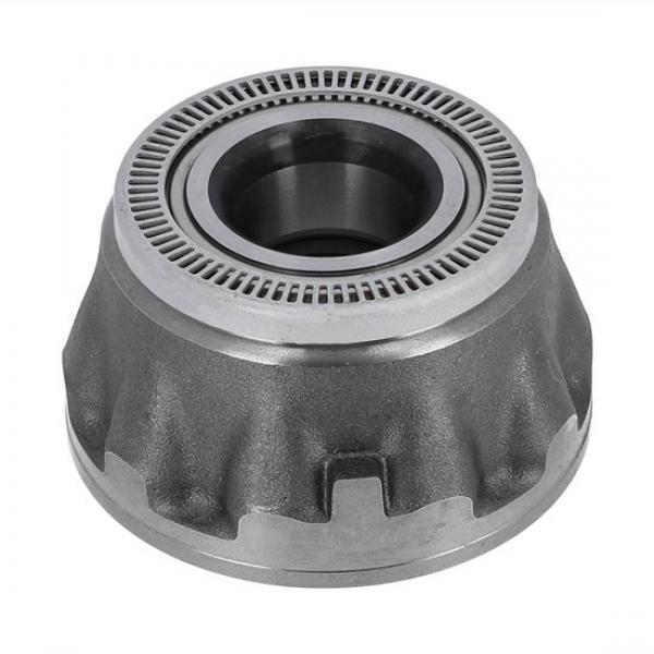 9.449 Inch | 240 Millimeter x 12.598 Inch | 320 Millimeter x 1.496 Inch | 38 Millimeter  SKF B/SEB2407CE1  Precision Ball Bearings #1 image