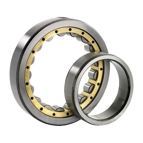 8.661 Inch | 220 Millimeter x 13.386 Inch | 340 Millimeter x 3.543 Inch | 90 Millimeter  TIMKEN 220RU30 R4  Cylindrical Roller Bearings #2 image